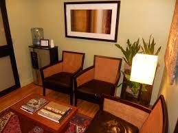 portland oregon interior design blog zen inspired dental