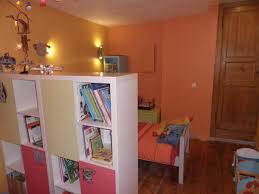 jeux de decoration de salon et de chambre réalisation et décoration de chambres chez un particulier