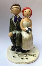 minion wedding cake topper awesome dsc wedding cake topper weddings toppers mechanic kilt