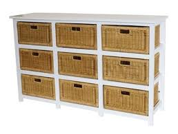 medicine cabinet with wicker baskets chic ideas storage cabinets with wicker baskets the bathroom remodel