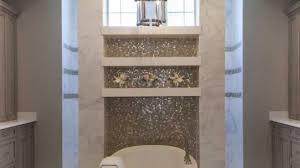 Bathroom Design Stores Galleryof Bathrooms Design Ideas Bath Stores Throughout Houzz