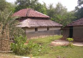 Home Architecture Design India Pictures Download Indian Village House Design Widaus Home Design