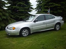 2002 pontiac grand am partsopen