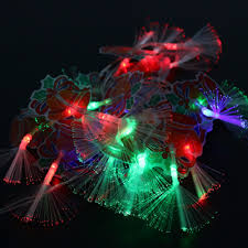 Fiber Optic Halloween Decorations by Online Buy Wholesale Fiber Optic Decorations From China Fiber