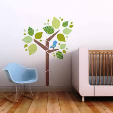 Removable Wall Decals For Nursery by Removable Wall Decals U2014 Wedgelog Design