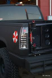 aftermarket lights for trucks 9 best truck accessories images on pinterest truck accessories