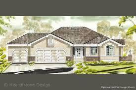 home design ebensburg pa home design concepts ebensburg awesome 30 office design concepts