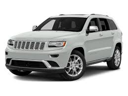 jeep grand cherokees for sale 2014 jeep grand for sale used 2014 jeep grand