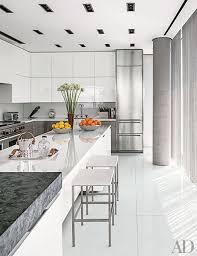 modern kitchen design images pictures 35 sleek inspiring contemporary kitchen design ideas