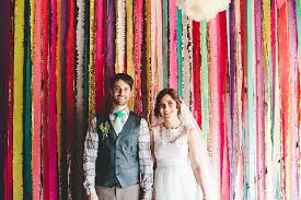 where to buy crepe paper sale crepe paper streamers tissue paper streamers by pomlove