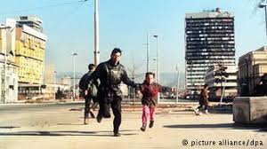 siege de sarajevo out of darkness cities after war tv dw 02 02 2018