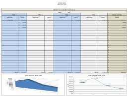 Sales Tracker Excel Template Excel Templates For Project Management And Tracking