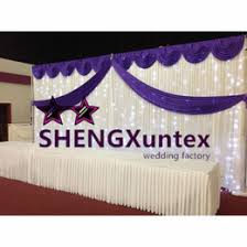wedding backdrop uk shop curtains for wedding backdrop uk curtains for wedding