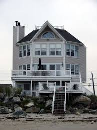 29 best architecture beach houses images on pinterest beach