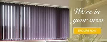 Blackout Venetian Blinds Blinds Window U2013 Bathroom Blinds U2013 Custom Kitchen Blackout Blinds