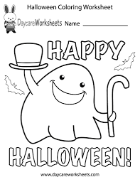 halloween free halloween coloring pages math worksheets