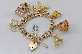 charm bracelet charms gold images 58 bracelet gold charms 14k gold charm bracelet reserve for jpg