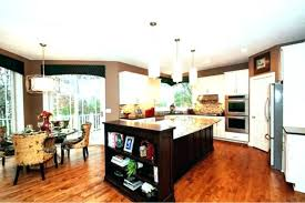 how much does it cost to replace kitchen cabinets how much does it cost to redo kitchen countertops how much does it