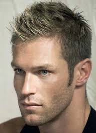 thin blonde hairstyles for men new men hairstyle for thin hair braids mohawk best haircut style