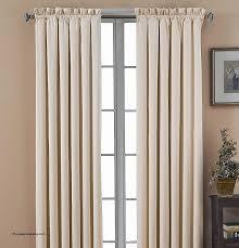 Blackout Curtains Liner Shower Curtains Shower Curtain Liner Walmart Best Of