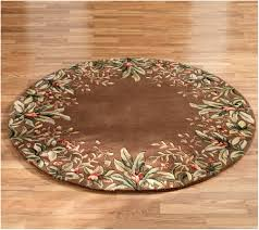 Round Rooster Rug Interior Antique Pendant Lamp Rooster Kitchen Rugs Photo 6 Round