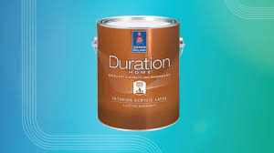 sherwin williams duration home interior paint duration home interior paint sherwin williams