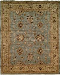 kalaty aw rugs carpet rugs on sale everyday ou 416