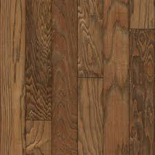 Mohawk Flooring 9 Tips For Your Home Project Using Mohawk Wood Flooring