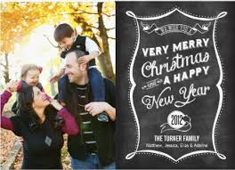 from our family to yours the creative