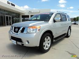 lowered nissan armada 1024x768 wallpapers page 271