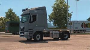 100 Peterbilt Truck Accessories American Truck Simulator