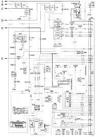 car diagram caram wiring general electric motors new motor