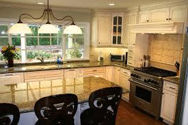 Custom Kitchen Furniture Orange County Custom Kitchen Cabinets And Remodel