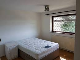 rooms in house to share camphill in nuneaton warwickshire gumtree