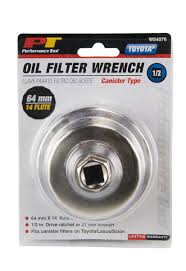 lexus ct200h oil type tool oil filter wrench fits canister style oil filters