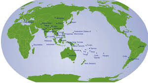 Mongolia On World Map Where Is New Zealand On The World Map U2013 My Blog