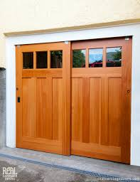 Exterior Utility Doors Exterior Bypassing Sliding Doors Opens Up Utility Space