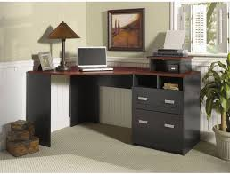 home interior ebay ebay home office furniture ebay home office furniture home
