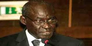 directeur chambre de commerce président de la chambre de commerce de dakar lamine niang est décédé
