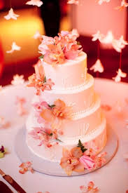 elegant 10 images of first anniversary cakes myvnc wallpaper and