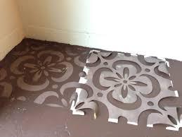 flooring design on floor floors and patterns linoleum excerpt