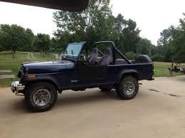scrambler jeep for sale fs commerce ga 81 jeep scrambler for sale 16 000 obo
