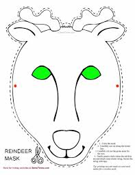 free owl template printable out high printable mask template quality printable vendetta guy mask template bird mask etsy free animal masks templates fox owl bear free printable mask template
