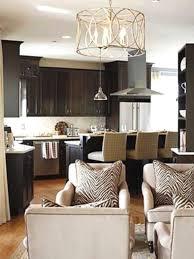 modern decor ideas for living room zebra living room decorating ideas zebra living room decorating