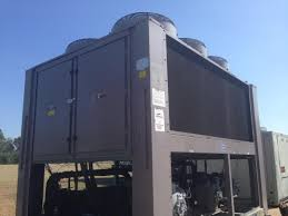 200 ton chiller carrier pictures to pin on pinterest pinsdaddy