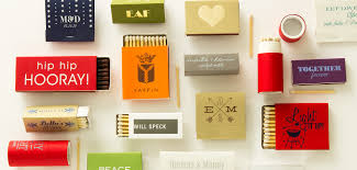wedding matchbooks matches custom matchbooks wedding matches foryourparty