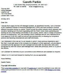 Hr Manager Resume Summary Auburn University 2017 Application Essay Drama Essay Ghostwriter