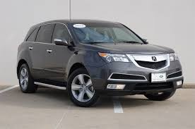 used lexus rx 350 for sale in seattle wa new and used acura mdx for sale in dallas tx u s news u0026 world
