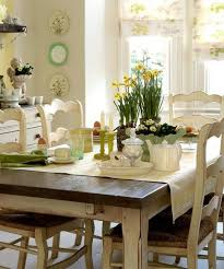 Country French Dining Room Furniture 30 Best Dining Room Tables Images On Pinterest Table And Chairs