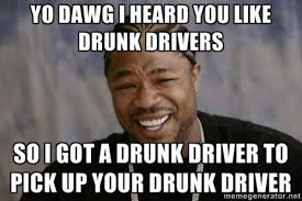 Dui Meme - dui meme 28 images dui memes 28 images 17 best images about do